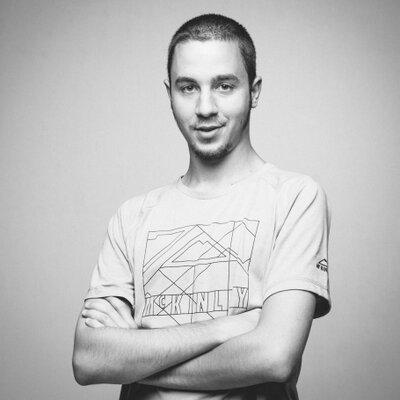 Aleksandar Diklic | Social Profile