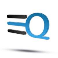 E.Q | Social Profile