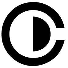 CrunchDot Social Profile