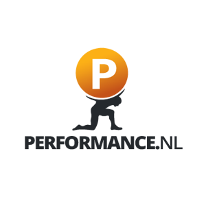 Performance.nl