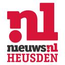 Heusden.nieuws.nl
