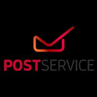 Post_Service