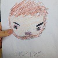 @JordWilbur