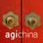 AgiChina