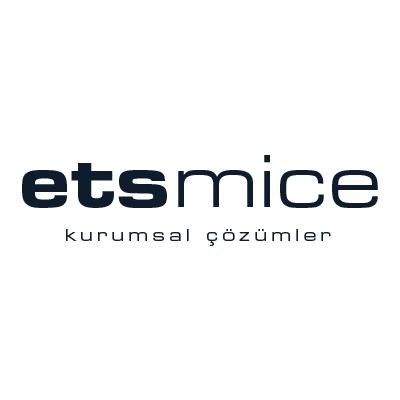 Etsmice