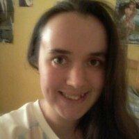 Martina♡JEDWARD♡5SOS | Social Profile
