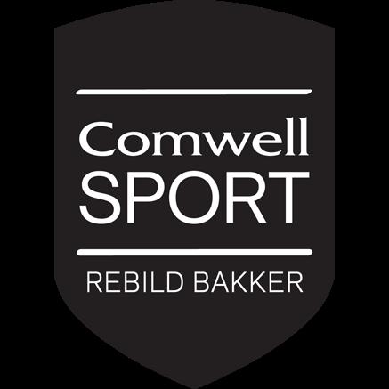 Comwell Sport