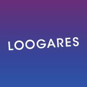 Loogares.com Stgo Social Profile