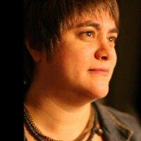 Heather Hesketh | Social Profile