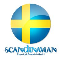 ScandinavianBet