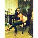 Juani Martinez ♥ (@00juani_ml) Twitter