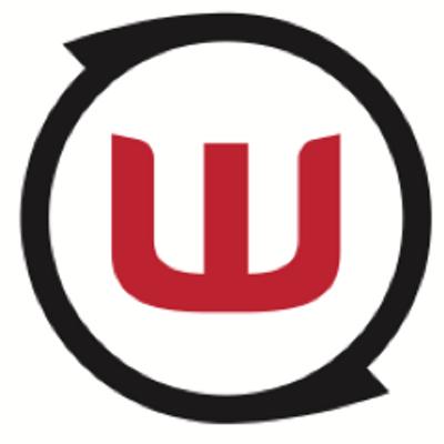 Wolffepack