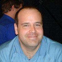 James Bender | Social Profile