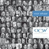 O_C_Waalre