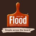 Photo of FloodWoodCare's Twitter profile avatar