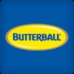 Butterball Social Profile
