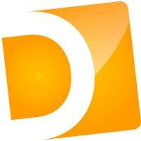 designenmedia