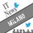 IT news Milano