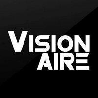 Visionaire   Social Profile