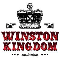 WinstonKingdom