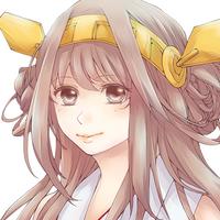 たみゅん | Social Profile