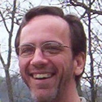 Steven Hargrave