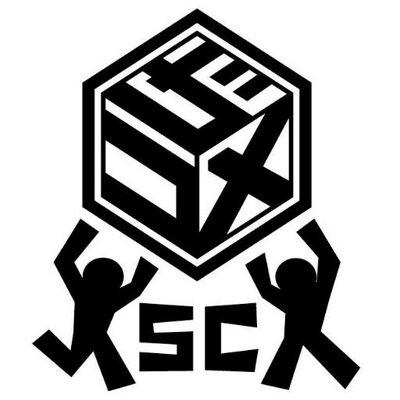 したコメサポーターズクラブ | Social Profile