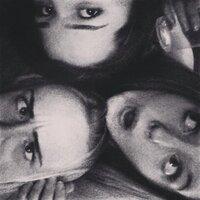 @_Megan_Murray_