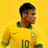 @NeymarJrDiceのサムネール