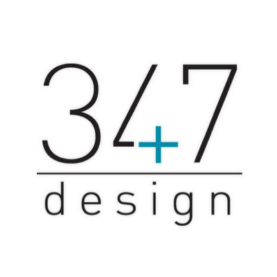 347Design