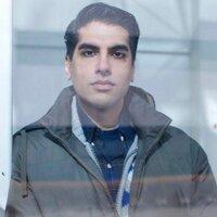 Bilal Moheebulla | Social Profile