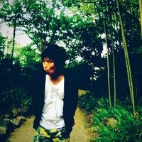 澤村喜一郎 | Social Profile