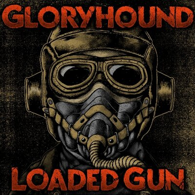 Gloryhound | Social Profile