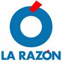 larazon_es
