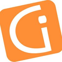 Getinvolved.ca   Social Profile