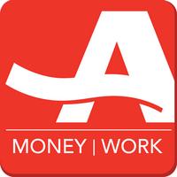 AARP Money/Work   Social Profile