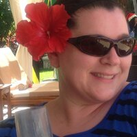 Paula George | Social Profile