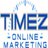 @TimeZMarketing
