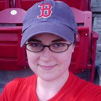 Jennifer Garrett   Social Profile