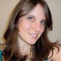 Sarah Beth Dwyer | Social Profile
