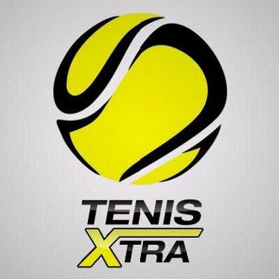 Tenis Extra