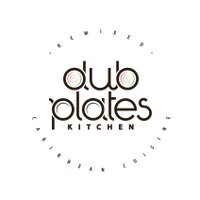 Dub Plates Kitchen | Social Profile