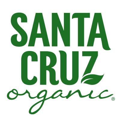 Santa Cruz Organic   Social Profile