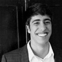 Joe Sircar | Social Profile