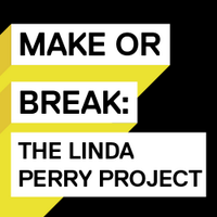 Linda Perry Project | Social Profile