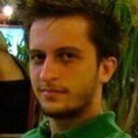 Theodore Georgiou | Social Profile