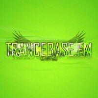 TranceBase_FM