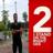 @suud_albanjari