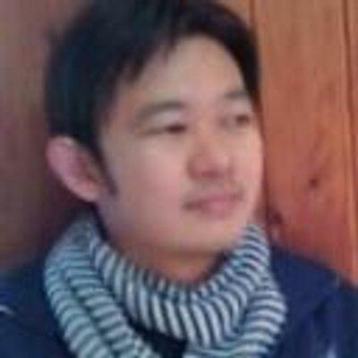 吉村芳弘 | Social Profile