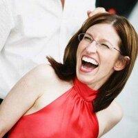 Erin McInnis | Social Profile